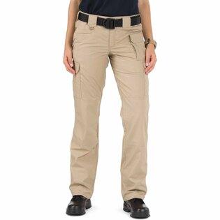 Dámské kalhoty 5.11 Tactical® Taclite® Pro