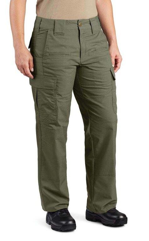 Dámské kalhoty Kinetic® Propper®
