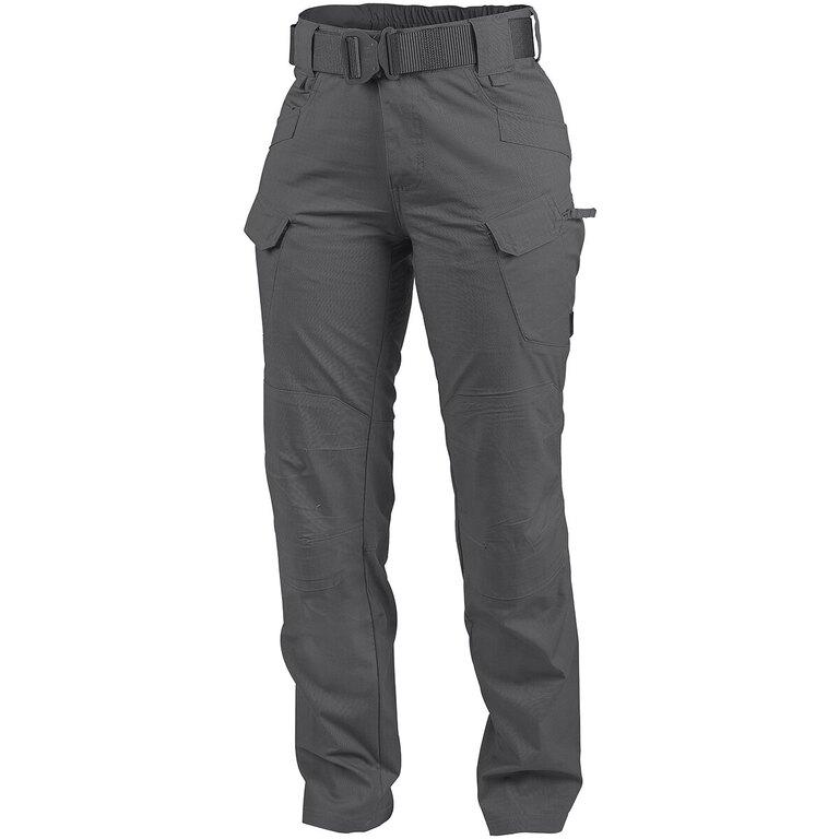 Dámské kalhoty UTP® Helikon-Tex® Rip-Stop
