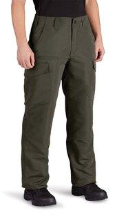 Dámské taktické kalhoty EdgeTec Tactical Propper®