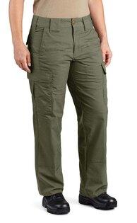 Dámské taktické kalhoty Kinetic® Propper®