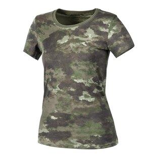 Dámske tričko Helikon-Tex®