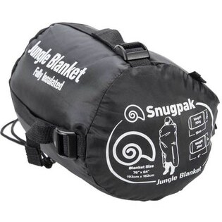 Deka Jungle Travel Snugpak®