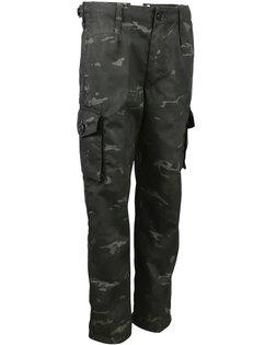Detské nohavice S95 British Kombat UK®