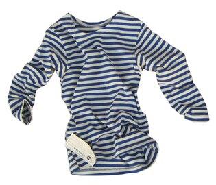 Dětské triko originál rusko VDV dlouhý rukáv