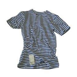 Dětské triko originál rusko VDV krátký rukáv