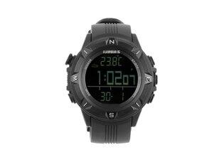 Digitální multifunkční hodinky CLAWGEAR® Mission Sensor MK.II