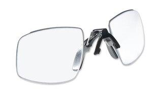 Dioptrická RX vložka pro brýle BOLLÉ® X810 a COMBAT