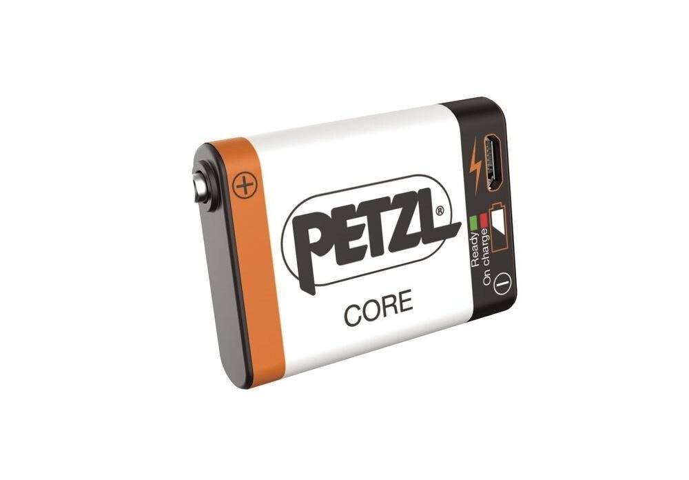 Dobíjecí akumulátor pro čelovky PETZL®