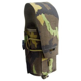 Dvojitá sumka pre puškové zásobníky .308 s kapacitou 20 rán Gen3 Templar 's Gear®