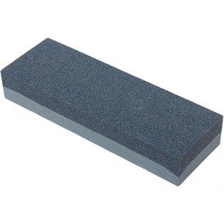 """Dvojvrstvový brúsny kameň Lansky® ComboStone 2"""" x 6"""