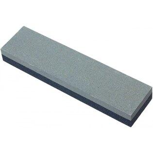 """Dvojvrstvový brúsny kameň Lansky® ComboStone 2"""" x 8"""" - Coarse + Fine"""