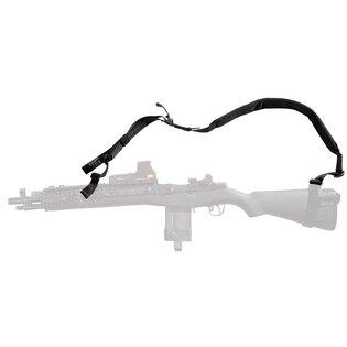 Dvoubodový popruh na zbraň 5.11 Tactical® VTAC