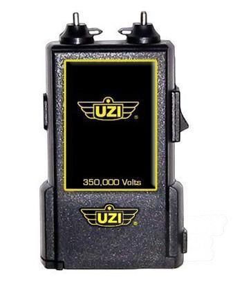 Elektrický paralyzér UZI® model 350km 350 000 volts