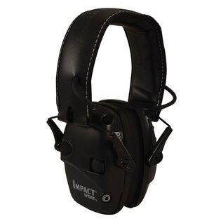 Elektronická sluchátka Impact Sport® Howard Leight Honeywell®
