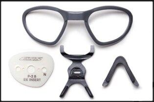 ESS P-2B™ Rx Lens Insert