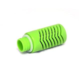 Filter pre fľašu Water-to-Go™  GO! 50 cl