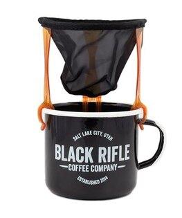 Filtr na překapávanou kávu BRCC® Ultralight Java Drip