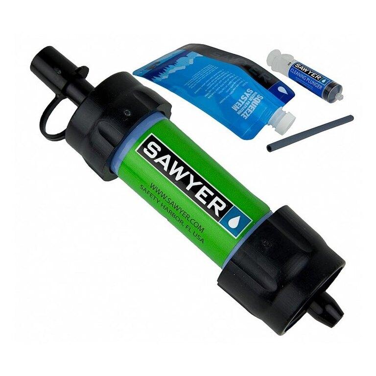Filtr na vodu SAWYER® MINI 128