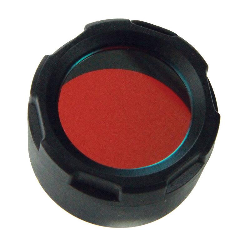 Filtr pro svítilnu ( Warrior ) PowerTac®