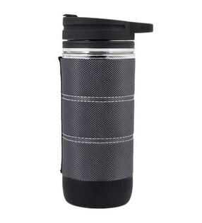 Filtrační hrnek na kávu BRCC® Commuter Javapress