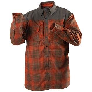 Flanelová košile s dlouhým rukávem 5.11 Tactical® Sidewinder