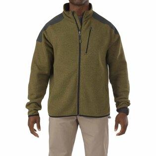 Fleecová bunda 5.11 Tactical® Tactical ZIP