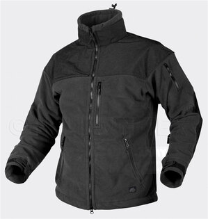 Fleecová bunda Classic Windblocker Helikon-Tex®