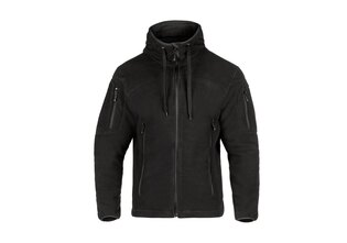 Fleecová bunda CLAWGEAR® Milvago Hoody MK II