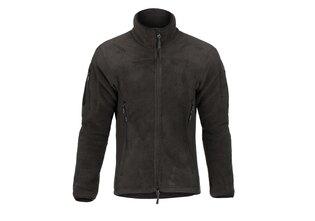 Fleecová bunda CLAWGEAR® Milvago - sivá