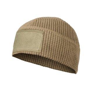 Fleecová čepice Helikon-Tex® Range Beanie Cap®