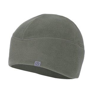 Fleecová čiapka PENTAGON® Oros Watch Hat