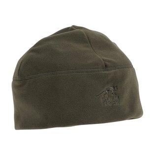 Fleecová čiapka Tasmanian Tiger®