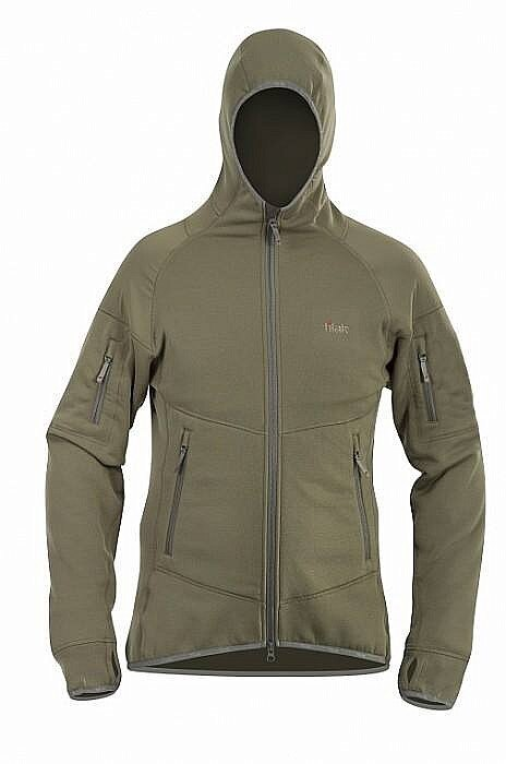 Funkčná mikina Femund Polartec® Tilak Military Gear®