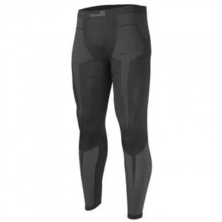 Funkčné spodné nohavice PENTAGON® Plexis Activity