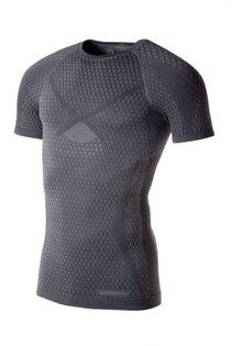 Funkčné tričko Cell Tec 4M Sytems®