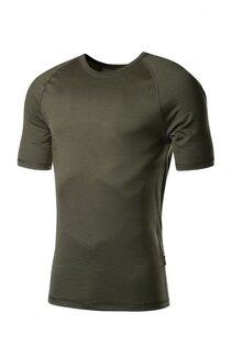 Funkčné zásahové tričko Merino Wool FD 4M Sytems®