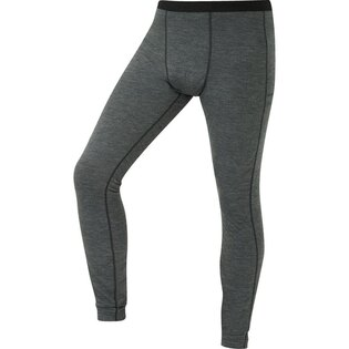 Funkční kalhoty Primino® Long Johns Montane® - černé