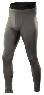 Funkční kalhoty Scutum Wear® Trever