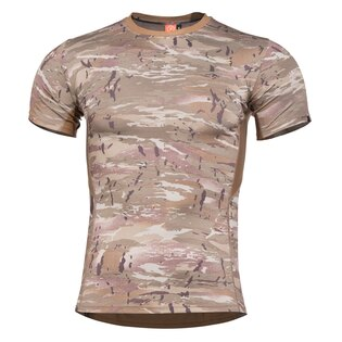 Funkční tričko PENTAGON® Apollo TacFresh