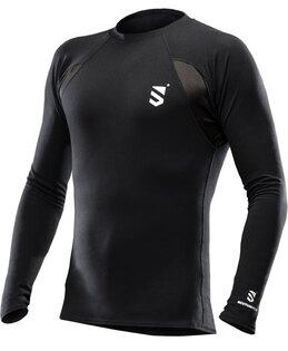 Funkční tričko Scutum Wear® Alex dlouhý rukáv