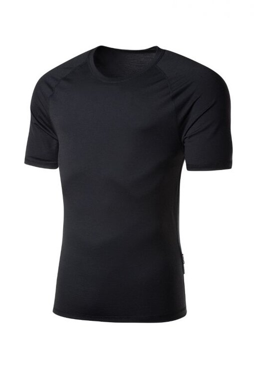 Funkční zásahové triko Merino Wool FD 4M Sytems®