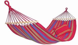 Hamaka - hojdacia sieť AMAZONAS® Aruba