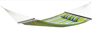 Hamaka - hojdacia sieť AMAZONAS® Palm Beach mare