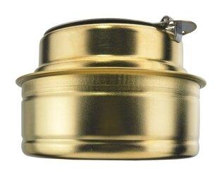 Hořák na tekutý líh ESBIT® AB300BR