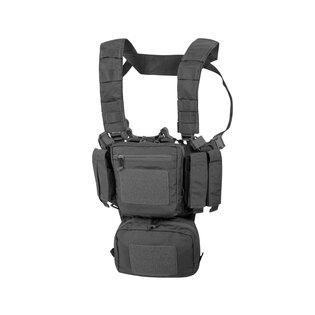 Hrudný nosič Helikon-Tex® Training Mini Rig®
