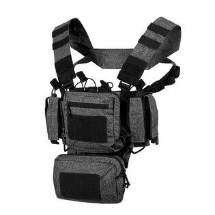 Hrudný nosič Helikon-Tex® Training Mini Rig® TMR