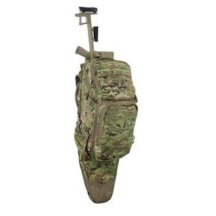 Hydratační batoh LoDrag II Eberlestock®