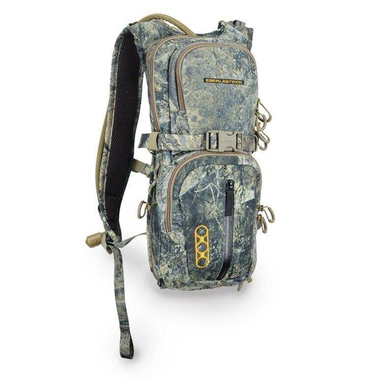 Hydratační batoh Mini-Me Eberlestock®