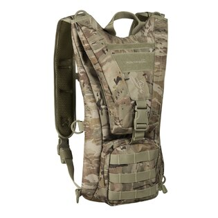 Hydratační batoh PENTAGON® Camel bag 2.0 + sáček 2,5 l